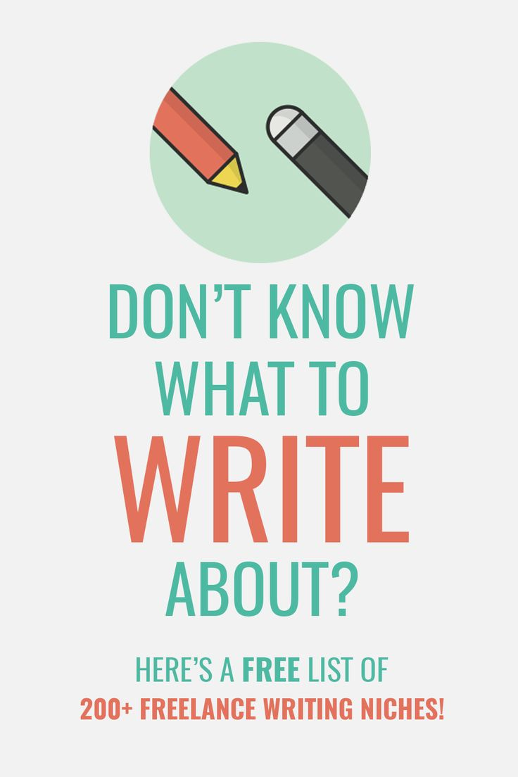 Wanted freelance writer ebook