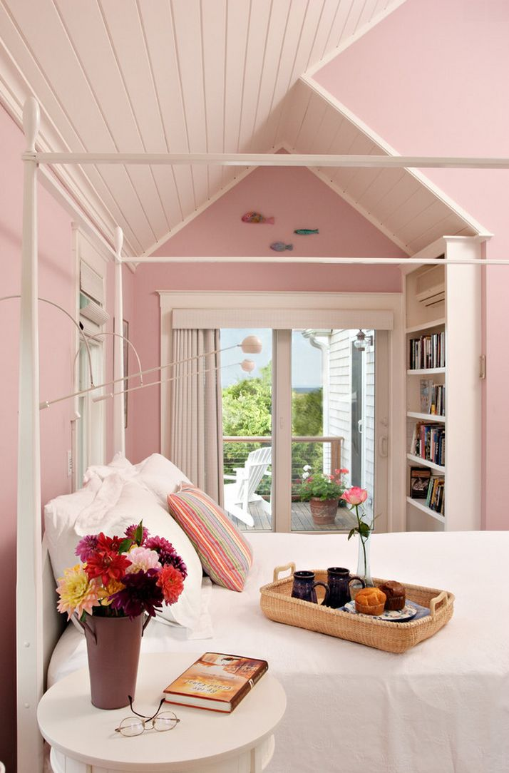 shades of pink paint for bedroom 17 best images about think pink pink paint colors on 20815