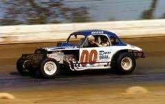 "Emil Lloyd ""Buzzie"" Reutimann is a former NASCAR driver from Zephyrhills, Florida. He is the father of current driver David Reutimann."