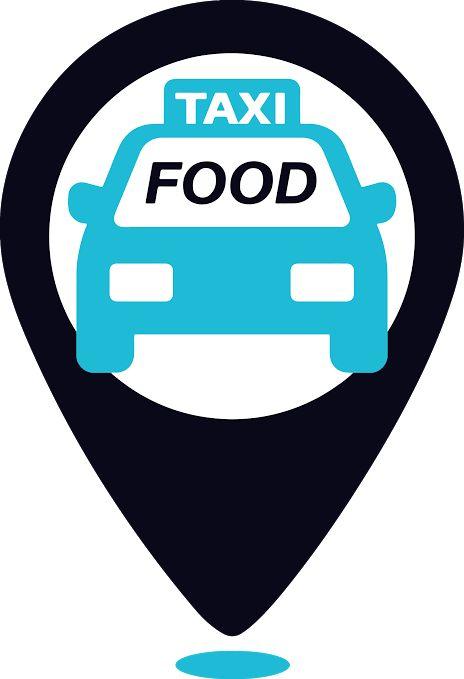 FOOD TAXI