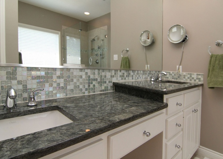 Bathroom Vanities Austin 48 best on time baths blog -bathroom remodeling in austin images