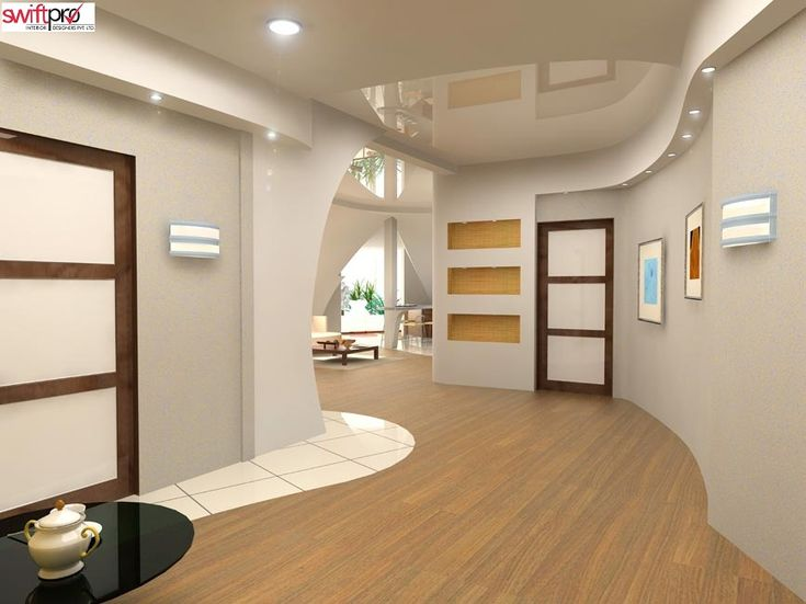Find Interior Design Company With Experience And Quality Of Work