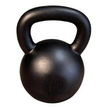 Kettlebell and classic on pinterest