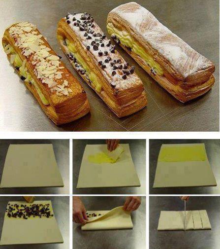torta-millefoglie-con-crema-preparazione.png 447×505 pixel