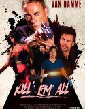 Herkesi Öldür – Kill'em All izle | Film izle, Hd Film izle, Güncel Filmlerin Adresi #fullfilmvakti #filmizle