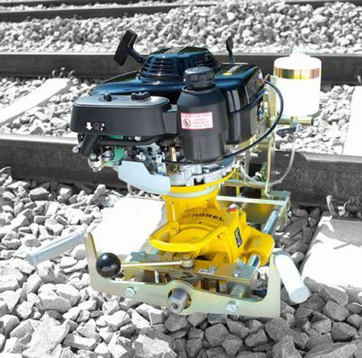 NZG-31 Internal Combustion Steel Rail Drilling Machine NZG-31 internal combustion rail drilling machine is used for the drilling works of rails 43KG / m ~ 75KG  Chinacoal10 www.chinacoalintl.com m.chinacoalintl.com / m. It is featured with compact structure, self-locking function, accurate positioning, high drilling precision. It uses hollow drill, or be clamped with φ13.5 twist drill. It is necessary tool for railway maintenance, repairing  and overhaul operations …
