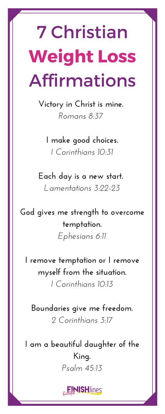 Christian|Weight Loss|Diet|Healthy Eating|Fitness|Wellness|Health|Bible Verse