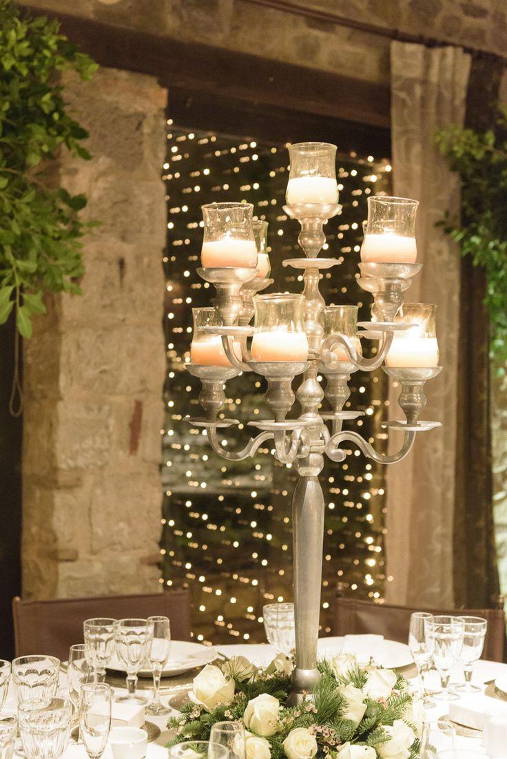 Χριστουγεννιάτικος γάμος Κτήμα Νάσιουτζικ  #χριστούγεννα #γάμος #δεξίωση #νύφη #ανθοστολισμός #lesfleuristes #ανθοπωλείο