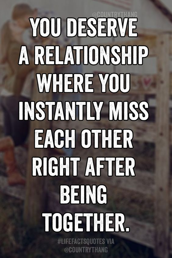 Cute Relationship Quotes: 25+ Best Funny Couple Quotes On Pinterest