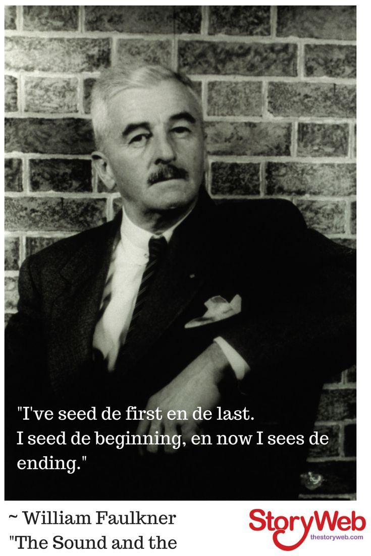 17 best images about ap lit sound and the fury william faulkner won the nobel prize for literature in 1949 for his powerful and artistically unique contribution to the modern american no