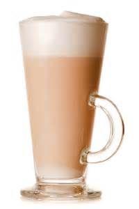 Caffe Latte Photo - Yahoo Bildesøkresultater