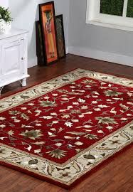we produce #custom-designed, #handtufted rugs for our customers, created specially to meet their requirements. http://www.tajinternational.in/