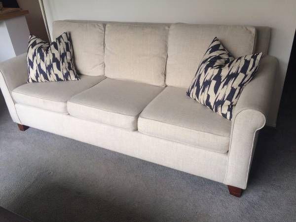 SF craigslist   Furniture, Home decor, Love seat