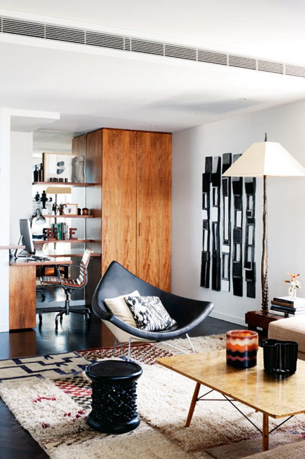 Sydney apartment renovation - when can I move in? #interiordesign #design #home