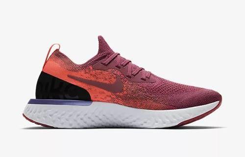 fbf3a267010182 Nike Epic React Flyknit AQ0070-601