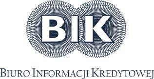 Czym jest BIK czyli Biuro Informacji Kredytowej http://bankuje.pl/czym-jest-biuro-informacji-kredytowej/