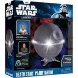 Star Wars Science Death Star Planetarium Multi