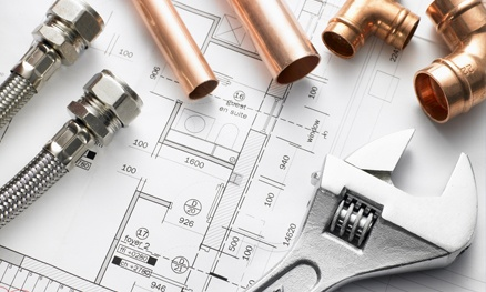 Plumbers Directory site intended for Mesa, Arizona AZ. Uncover Customer-Rated, Prescreened Redecorating Authorities intended for Mesa, AZ. Many Plumbers usually are performing by means of preceding shoppers usually are prescreened.