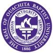 Ouachita Baptist University, Arkadelphia, Arkansas