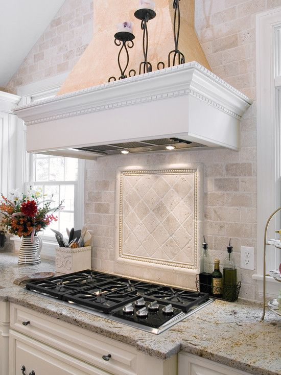 100 best images about back splash ideas in stone or tile