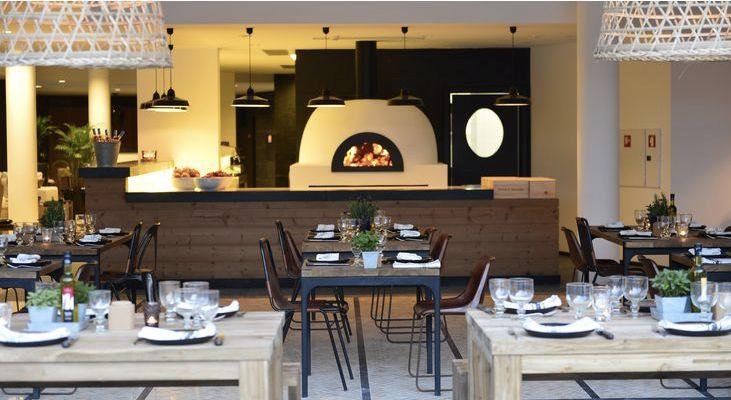 Sugestões para jantar fora: À Terra Fornaria – Vila Real de Santo António, Algarve