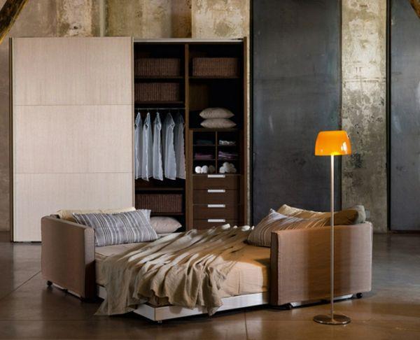 Ideas de dise o de muebles de dormitorio contempor neo for Muebles de dormitorio contemporaneo