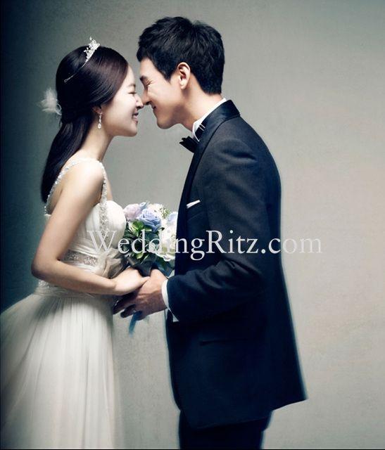 142 best korean wedding images on pinterest korean