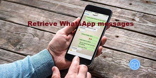 retrieve-deleted-whatsapp-messages-from-iphone-8
