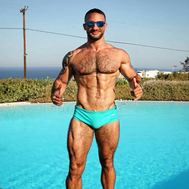 Swingers Blog - Part 3 - Nude Beach Sex