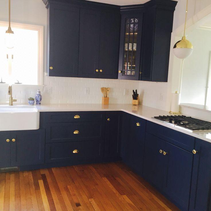 7 best Kitchen remodel 2016 images on Pinterest   Kitchen remodeling ...