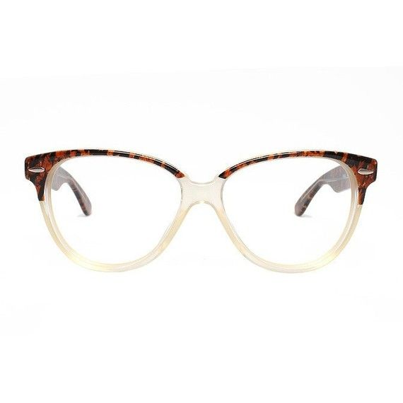 How about these for new eyeglass frames?
