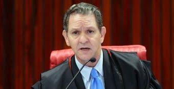 Partido Novo pede ao TSE registro de seu estatuto - POLITICADO