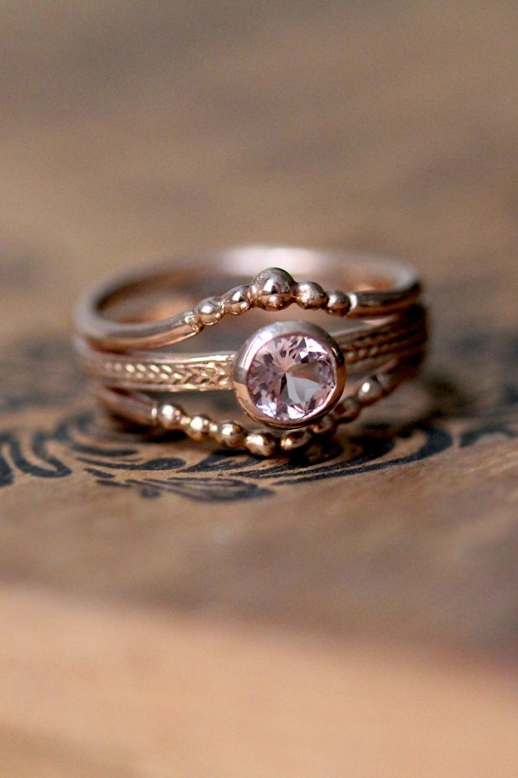 best want images on pinterest engagement rings engagements