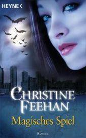 Bisher einer der besten Bände der Serie, der durch zahlreiche Thrillerelemente Spannung erzeugt und mit einer ungewöhnlichen Liebesgeschichte überzeugt. Unbedingt lesen!