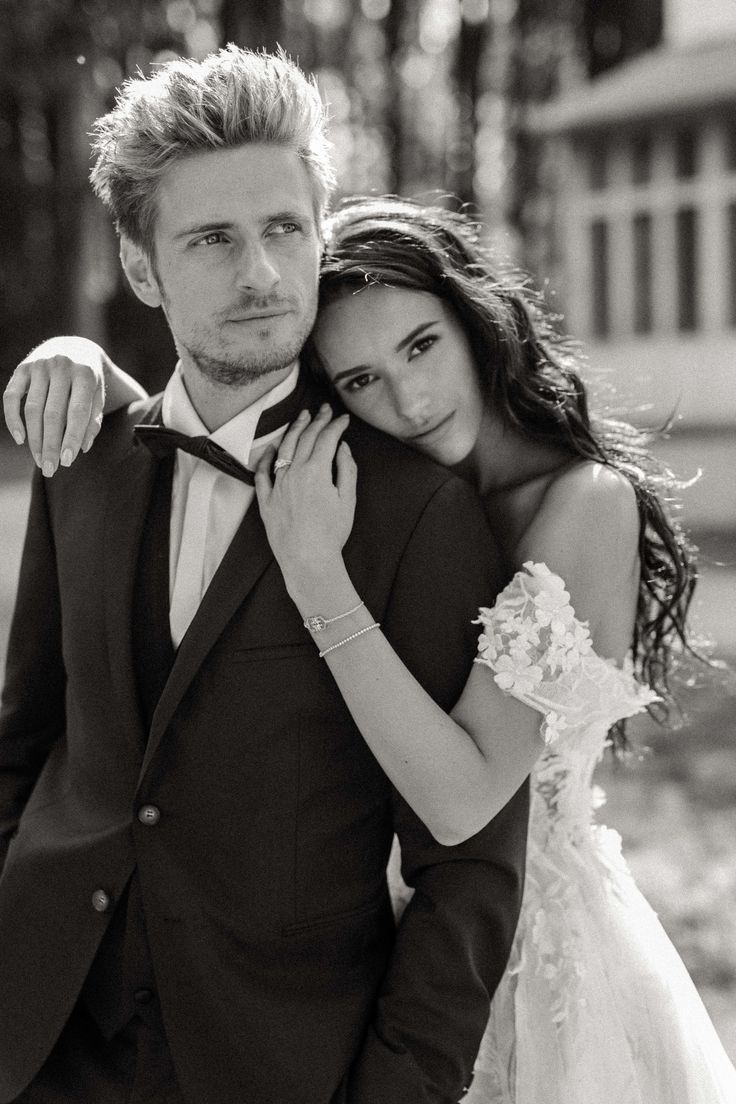 Hochzeit von Marina Scholze – Wedding Photograph…