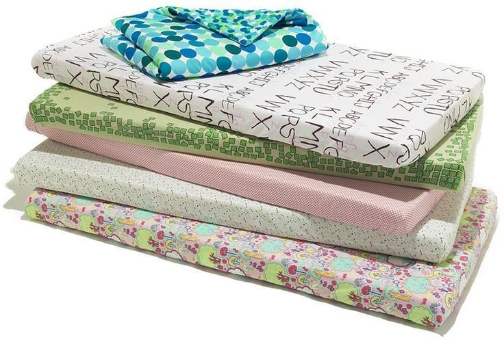 %TITTLE% Choosing the best crib mattress for your newborn ...
