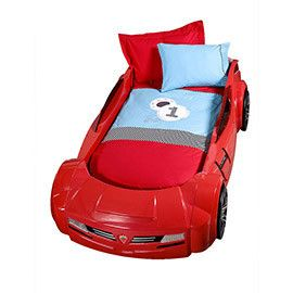 perfect kids car beds for your little ones at wwwcarfurniture