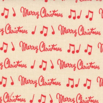 Dear Mr Claus Seasonal Words Merry Christmas by spiceberrycottage, $9.25: