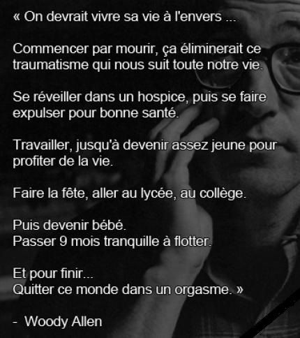 citation-woody-allen_4047107-L.jpg 430 × 484 pixels