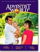 Adventist World : When Just One Believes