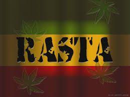 Image result for rasta art
