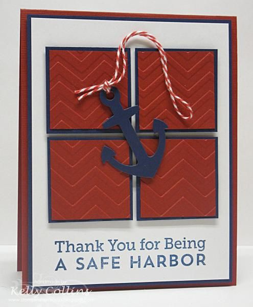 safety harbor guys Find your junk guys in safety harbor with address, phone number from yahoo us local includes your junk guys reviews, maps & directions to your junk guys in safety harbor and more from yahoo us local.
