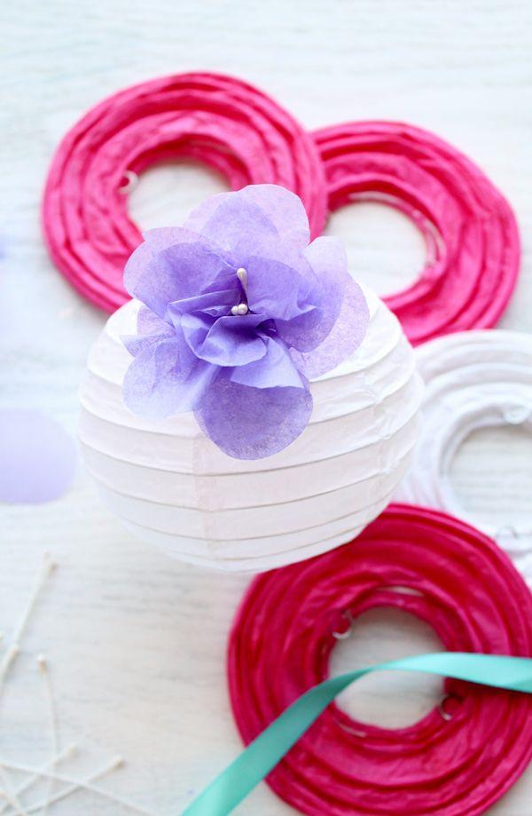 13 best crystal Velvet weddings images on