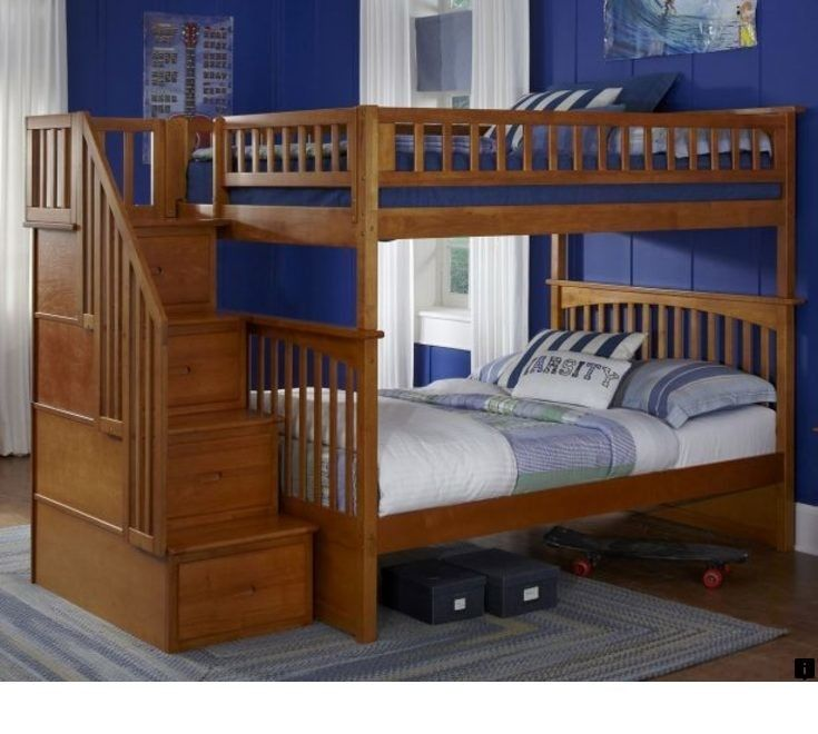 Just Click The Link To Find Out More Cheap Bunk Beds With Stairs