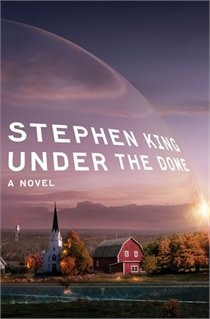 Wonderful Stephen King: Books A Chance, Books Worth, Books Books Books, Under The Dome, Tvs, Favorite Books, Stephenking, Stephen Kings