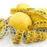 Dieta del limon beneficios desintoxicantes