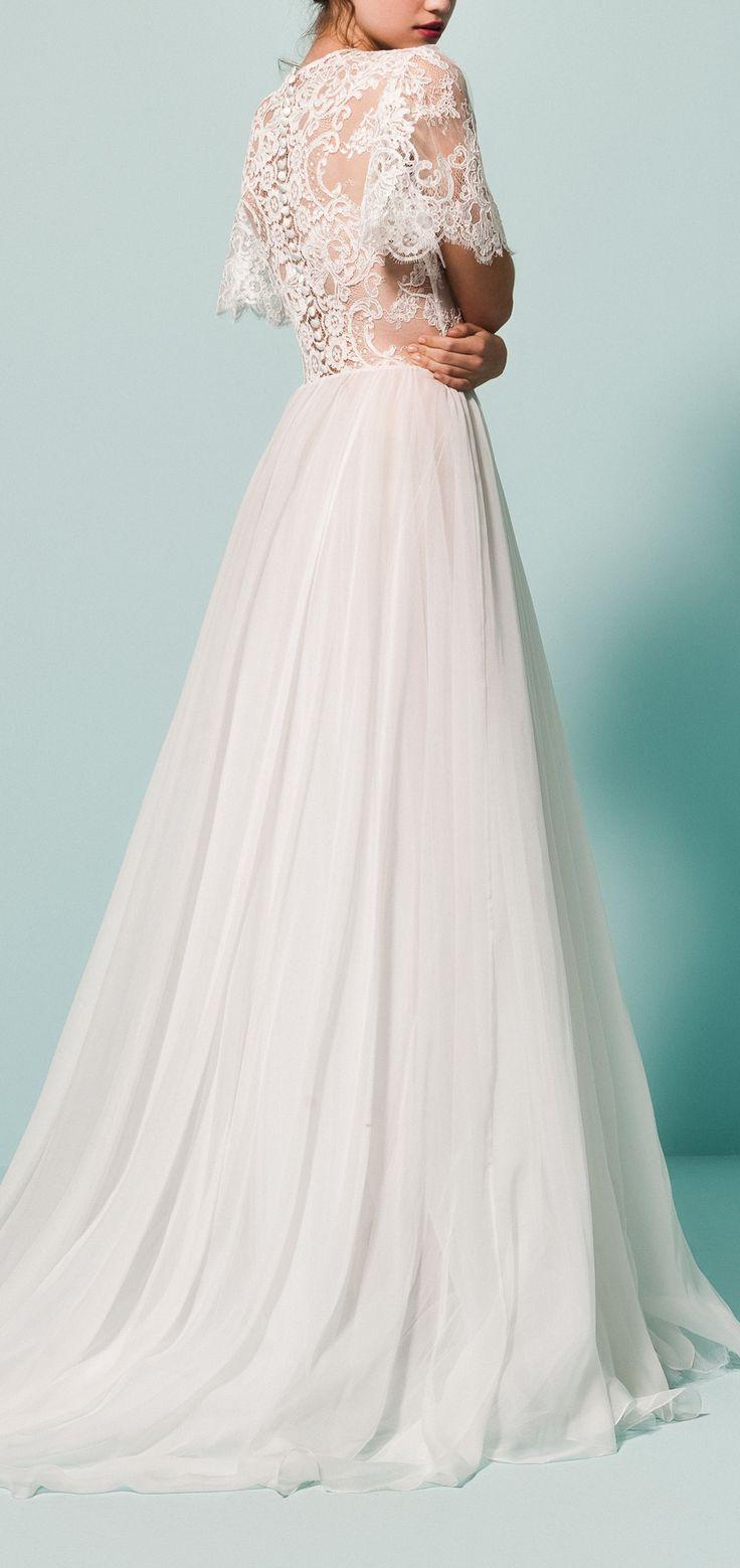 best bridal ideas images on pinterest boyfriends wedding