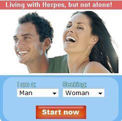 herpes dating groups Find meetups about herpes and meet people in your local community who share your interests.