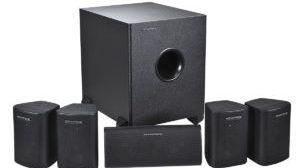 Best Surround Sound Speaker Deals Black Friday 2016  #BlackFriday #hometheater #surroundsound http://gazettereview.com/2016/11/best-surround-sound-speaker-deals-black-friday-2016/