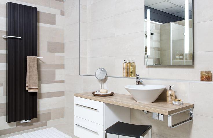 Badkamermeubel speciaal voor een ouderen badkamer